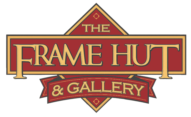 Frame Hut